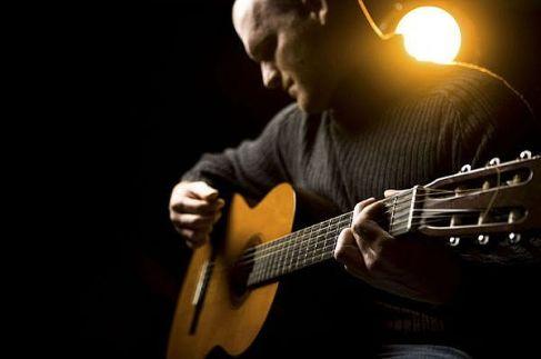 acoustic-2.jpg